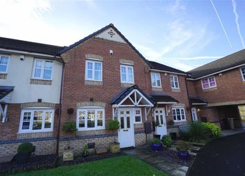 Thumbnail 3 bed town house to rent in Madison Park, Westhoughton, Bolton