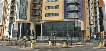 Thumbnail Business park for sale in 3 St James Gate, Newcastle Upon Tyne, Tyne & Wear