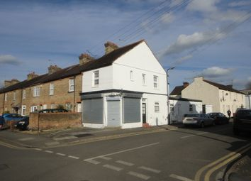 Thumbnail Commercial property to let in Grays Road, Slough