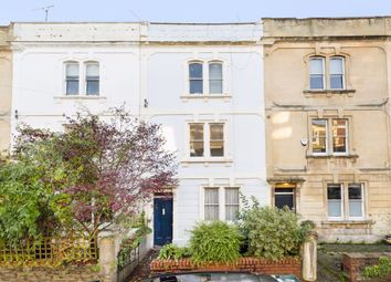 6 bed property to rent in Roslyn Road, Redland, Bristol BS6