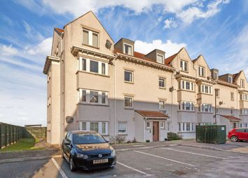 Thumbnail 2 bed flat for sale in 13A/3, Milton Road East, Edinburgh