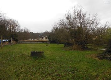 Thumbnail Land for sale in 63120, Courpiere, Fr
