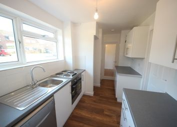 Thumbnail 5 bed property to rent in Cabell Road, Guildford