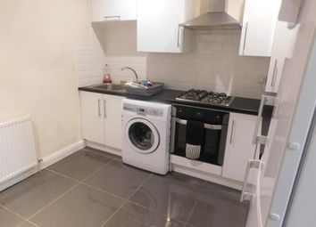 Thumbnail 4 bed flat to rent in Pearson Court, Prince Alfred Road, Wavertree, Liverpool