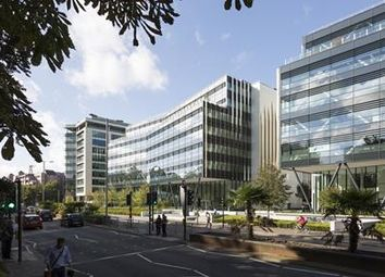 Thumbnail Office to let in No 2 Forbury Place, Forbury Road, Reading, Berkshire