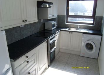 Thumbnail 1 bed flat to rent in Wilton Place, Southsea, Hampshire