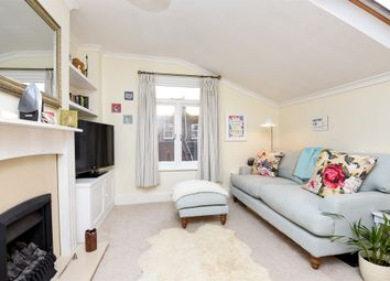 Thumbnail 1 bed flat for sale in Osborne Terrace, Church Lane, London