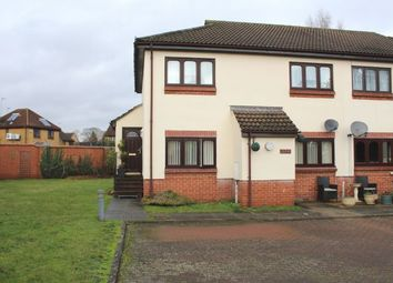2 bed maisonette for sale in Bants Lane, Duston, Northampton NN5
