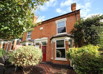 2 bed semi-detached house to rent in Crescent Villas, Rainbow Hill, Worcester WR3
