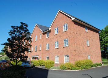 Thumbnail 1 bed flat to rent in Douglas Chase, Radcliffe, Manchester