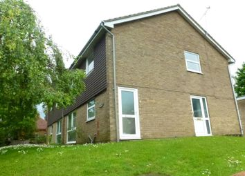 Thumbnail 2 bed property to rent in Woodmill Lane, Southampton