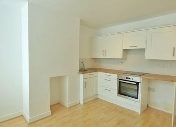Thumbnail 1 bed flat for sale in Derry Hill, Menston, Ilkley