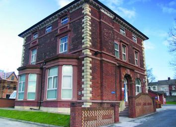 Thumbnail Office for sale in The Elms, 50 Cowley Hill Lane, St Helens, Merseyside