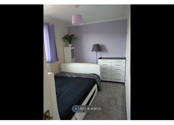 Thumbnail Room to rent in Birdlip Road, Portsmouth