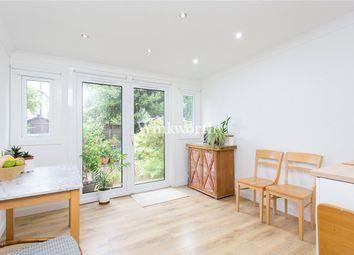 Thumbnail 3 bed terraced house for sale in Gospatrick Road, Tottenham N177Eg