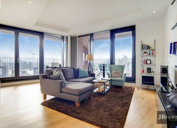 3 bed property for sale in Modena House, 19 Lyell Street, London E14