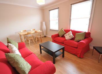 Thumbnail 2 bedroom duplex to rent in Kensington Road, Reading