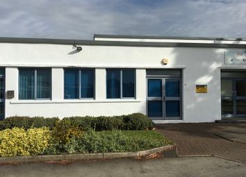 Thumbnail Office to let in Unit 6A - Ashbrooke Park, Parkside Lane, Leeds
