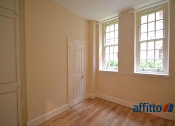Thumbnail 3 bed flat for sale in Osterley Gardens, Chevy Road, Hanwell