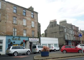 Thumbnail 1 bed flat for sale in East Princes Street, Rothesay