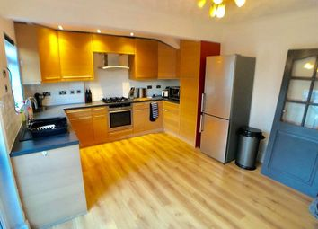 Thumbnail 3 bed semi-detached house to rent in Richmond Road, Scawsby, Doncaster