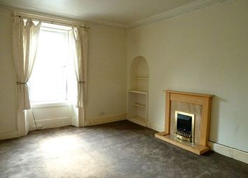 Thumbnail 1 bedroom flat to rent in Prince Of Wales, Leith Docks, Edinburgh
