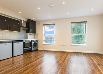 Thumbnail 2 bedroom flat to rent in High Street, Hornsey, London