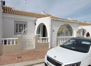 Thumbnail 2 bed chalet for sale in Cps2466 Camposol, Murcia, Spain