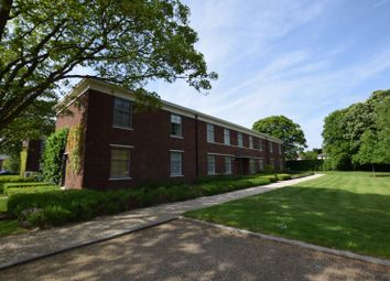 1 bed property to rent in Building 25, Bicester OX27