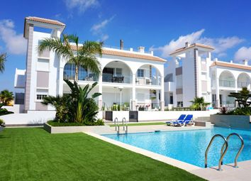 Thumbnail 2 bed apartment for sale in Quesada, Alicante, Spain