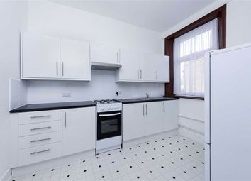 Thumbnail 2 bed flat to rent in High Road, Leyton