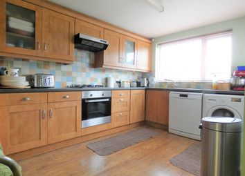 Thumbnail 3 bed semi-detached house for sale in Pinewood Avenue, Armthorpe, Doncaster
