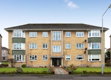 2 bed flat for sale in 115 Castle Court, 6 Kings Drive, Newton Mearns G77
