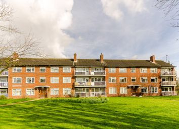 Thumbnail 3 bed flat for sale in Queenswood Avenue, Hampton