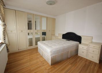 Thumbnail 1 bedroom flat to rent in Cranley Road, London