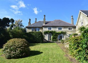 5 bed terraced house for sale in Holmhurst St Marys, St Leonards-On-Sea, East Sussex TN37