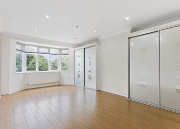 Thumbnail 1 bed flat for sale in Twyford Crescent, Acton, London