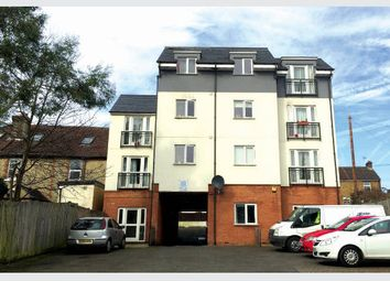 Thumbnail 10 bed block of flats for sale in Hartnup Street, Maidstone