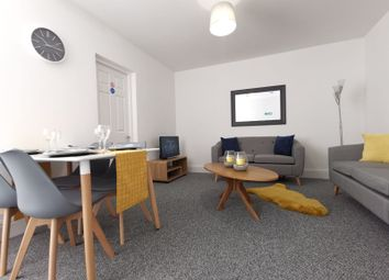 Thumbnail Room to rent in Mayfield Street, Hull