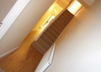Thumbnail 5 bed end terrace house to rent in Ruskin Avenue, East Ham