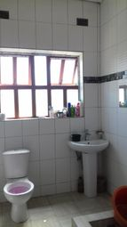 Thumbnail 5 bed detached house for sale in Carrick Creagh, Harare, Zimbabwe
