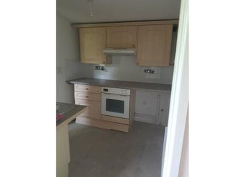 Thumbnail Property to rent in Pond Close, Henstridge, Somerset
