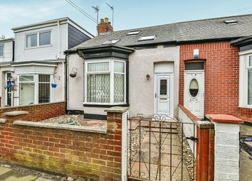 Thumbnail 3 bed terraced house to rent in Frederick Street, South Hylton, Sunderland