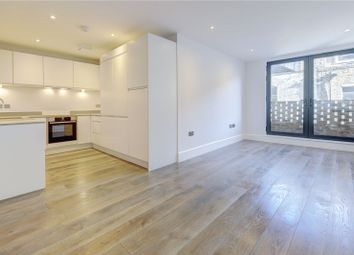 Thumbnail 1 bed flat for sale in Kings Mews, London
