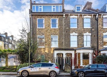 2 bed maisonette for sale in Aubert Park, Highbury, London N5