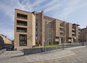 Thumbnail Parking/garage for sale in Mcewan Square, Edinburgh