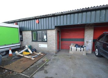 Thumbnail Warehouse to let in Unit 11, Williams Industrial Park, New Milton