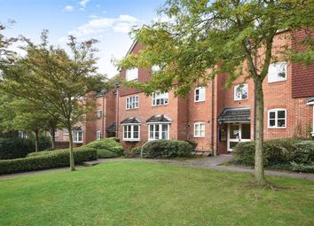 2 bed flat for sale in Swan Close, Rickmansworth WD3