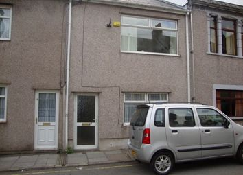 Thumbnail 2 bed terraced house to rent in Alexandra Road, Six Bells, Abertillery