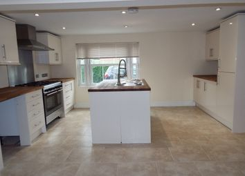 Thumbnail 4 bed property to rent in New Path, Fordham, Ely